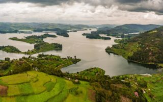 3 Days Gorilla Trek & Lake Bunyonyi