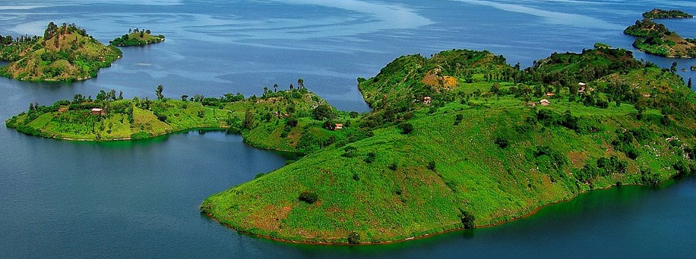 10 Days Vacation in Rwanda